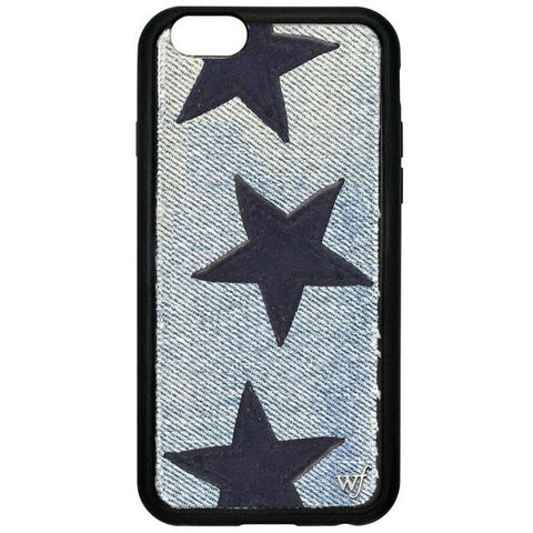star denim iphone 6/6s