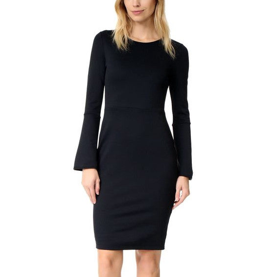 New Black Halo Dresses