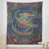 Dream Generator Tapestry
