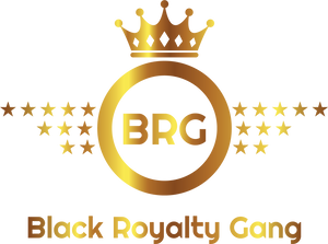 Black Royalty Gang