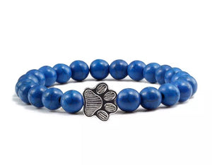 Pet Lovers Bracelets