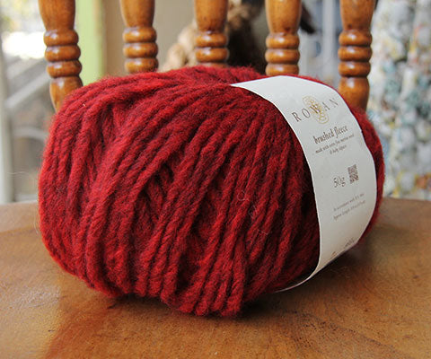 f5069697d29 Know Your Bulky Yarns