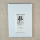 Named Clothing - Eleonora Pleated Mini Skirt