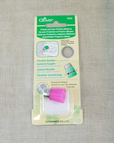 Protect & Grip Thimble