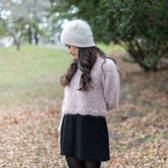 Coral Pullover Kit