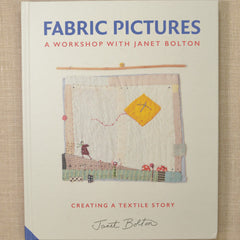 Fabric Pictures