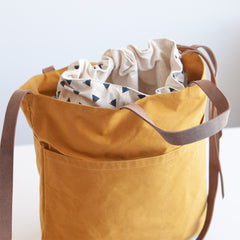 Crafter's Bag