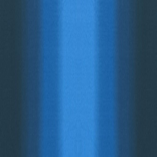 Shades - Dark blue to Blue (k2666 31)