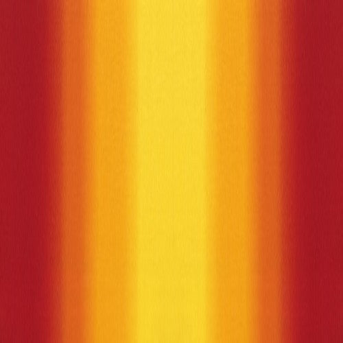 Shades - Red to Yellow (K2666 4)
