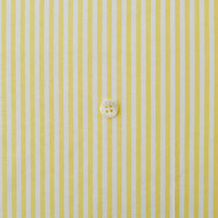 Check & Stripe Stripe - Yellow