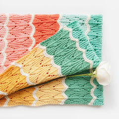 Candy Blanket Kit