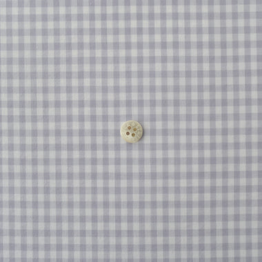 Check & Stripe Gingham Check - Lavender