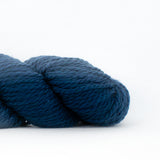 Cascade 128 Superwash Merino