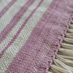 Learn Rigid Heddle Weaving