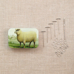 Sheep Knit Kit
