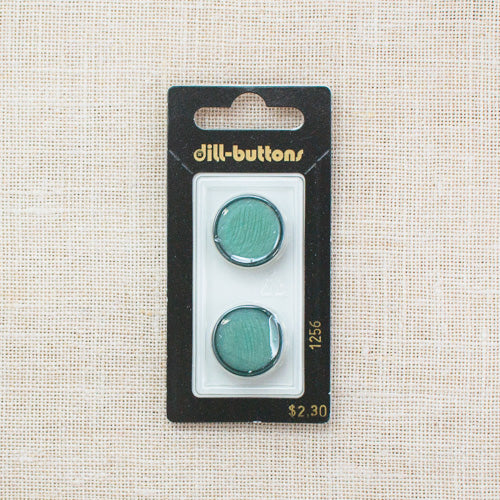 Dill Buttons 1256