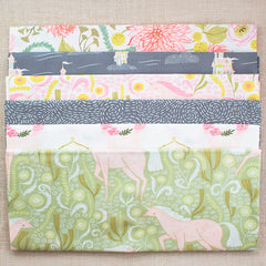Fable Half Yard Bundle
