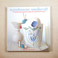 Scandinavian Needlecraft