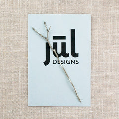 JUL Tiny Twig Lace Stick