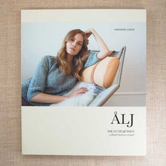 ALJ Jubilee Collection