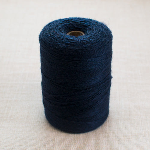 Blue Mountain 2/8 Wool