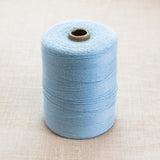 Cotton 2/8 Weaving Yarn