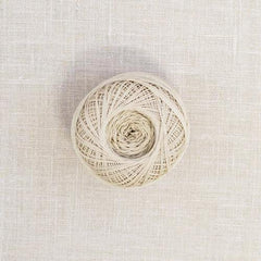 Valdani Crochet/Macrame Cotton 12 wt