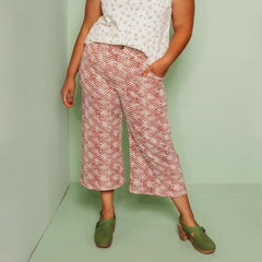 Friday Pattern Co. - Joan Trousers