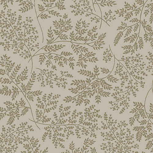 Sherwood Collection - Fern Gray