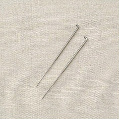 Hamanaka Regular Felting Needle (H441-014)