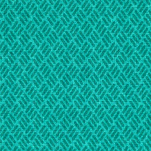 Simply Colorful II - Aqua 510845-29