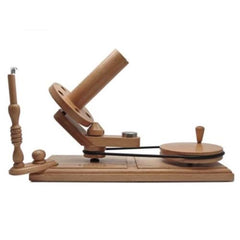 Yarn Winder Jumbo Beech