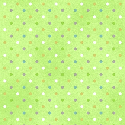 Guess How Much I Love You - Lime Dot Y2107 18