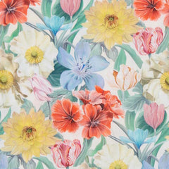 Tana Lawn - Meadow Melody Small
