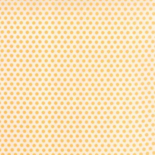 Bright Sun - Bisque/Goldenrod Pebbles (37507-12)