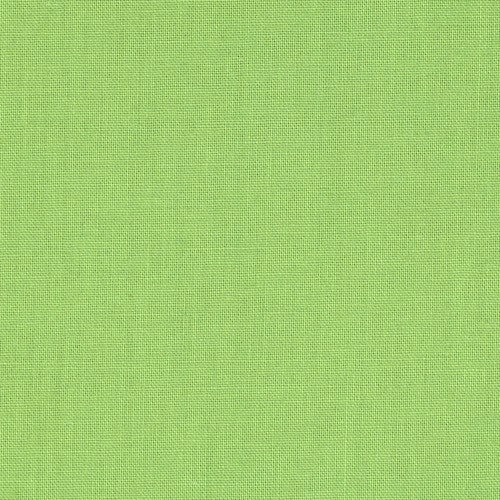 Cotton Supreme Solids - Wasabi