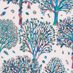 Tana Lawn The Artists Tree B