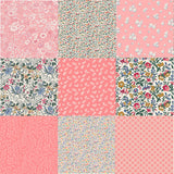 Liberty of London - The English Garden Fat Quarter Bundle