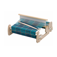 Cricket 15 inch Loom