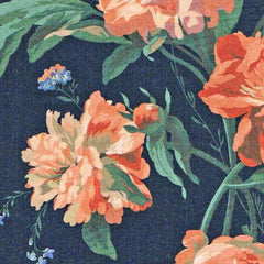 Tana Lawn - Decadent Blooms A