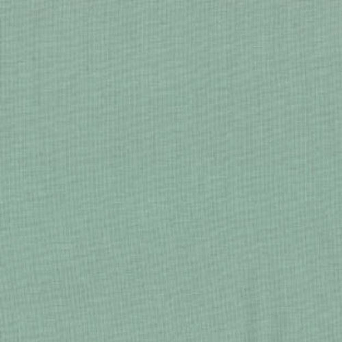 Bella Solids - Dusty Jade