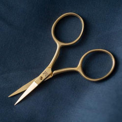 Merchant & Mills Fine Work Scissors