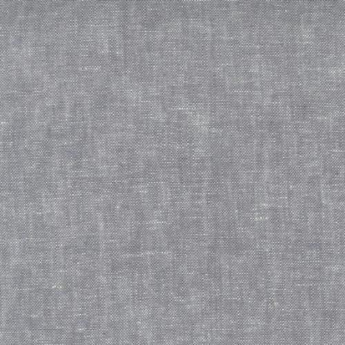 Brussels Washer Yarn Dyed - Grey (B142/1157)
