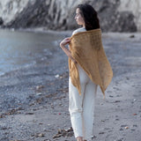 Harbord Shawl - Ebook