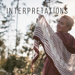 Interpretations 7