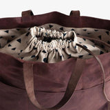 Crafter's Tote