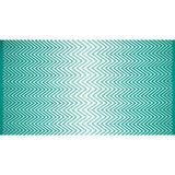 Simply Colorful II - Teal 510813-38