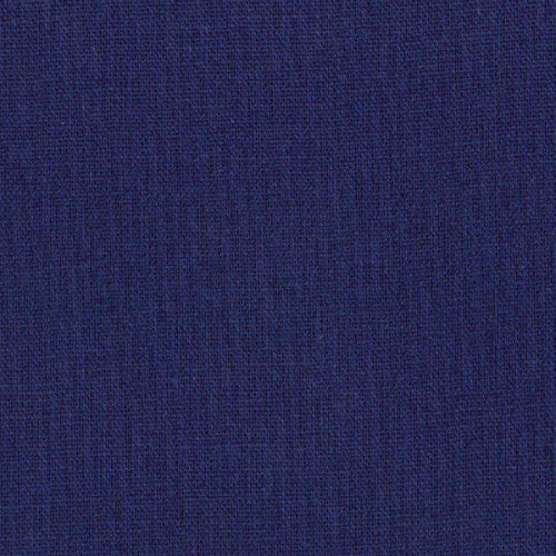 Bella Solids - Royal