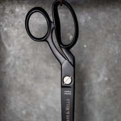 "Merchant & Mills 10"" Xylan Tailor's Shears"