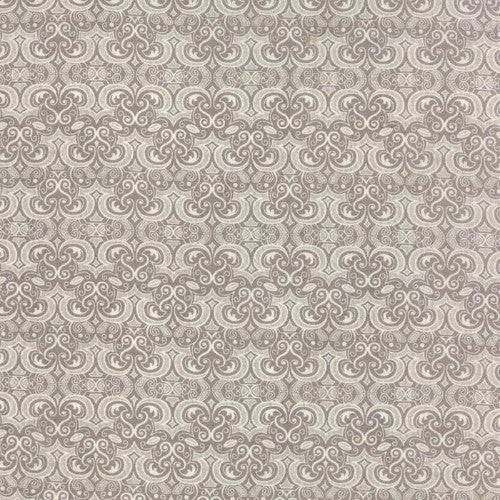 Black Tie Affair - Vignette Cream/Grey (30425-15)